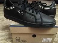 Fred Perry Buty Nowe!!!!