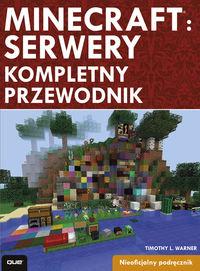 Minecraft Server kompletny przewodnik