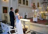Fotograf zdjęcia ślubne, chrzty i inne okazje