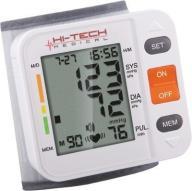 Ciśnieniomierz nadgarstkowy HI-TECH MEDICAL model
