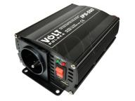 Volt Polska przetwornica IPS 500 (500W 24V/220-240
