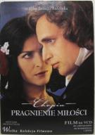 Chopin Pragnienie miłości