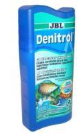 JBL Denitrol 250ml biosterter akwariowy bakterie