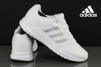 Buty adidas DURAMO 6 LEA M D66620