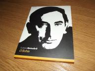 Gustaw Holoubek - O sobie (DVD + CD)