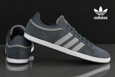 Buty adidas PLIMCANA LOW B40691 r.42 23