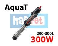 HAPPET Grzałka z termostatem AquaT 300W do200-300L