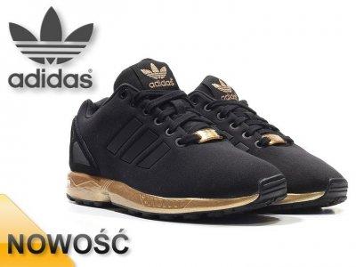 adidas zx flux s78977 allegro