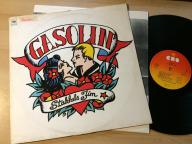 Gasolin' ‎– Stakkels Jim VG/VG