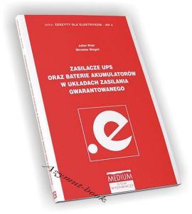 Zasilacze Ups Zasilanie Gwarantowane Nowa Opis 3182767295
