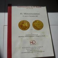 Katalog Aukcyjny Monet 2007 - C2