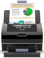 EPSON SKANER GT-S85 ADF75 /2S /40PPM /A4