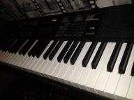Keyboard Casio CTK 2400