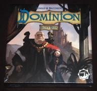 Dodatek do gry planszowej Dominion: Złoty Wiek