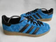 Adidas Originals Gazelle Indoor #G63197 r FR 40