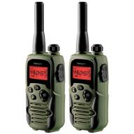 Walkie Talkie Twintalker 9500 Airsoft Ed. 922166