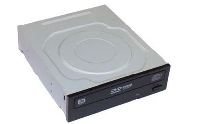 Napęd Nagrywarka Samsung SH-216 DVD-RW Sata