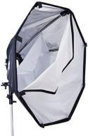 SOFTBOX - Lastolite 70cm Hotrod Oktagonalny