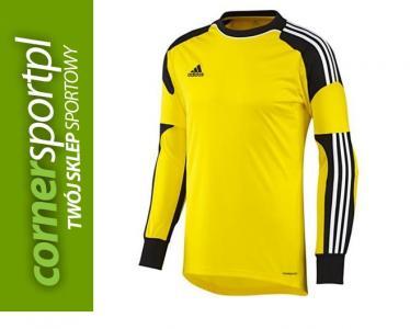 Bluza bramkarska adidas Revigo 13 Junior Z20125