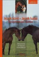 Język koni, język ludzi. Porozumienie jest możliwe