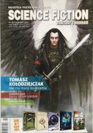 (TT) Science Fiction nr 59/2010r