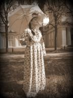 Retro budka-wesela, wieczory panieńskie, fotobudka