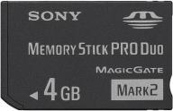 KARTA SONY 8GB MEMORY STICK MAGIC GATE,PRO DUO.NEW