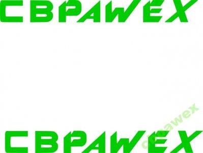 Promiennik Bat drut antenowy CB długość 170 cm