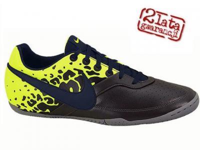 Buty Halowe Nike Elastico Ii 580454 007 R 42 5 3463131495 Oficjalne Archiwum Allegro