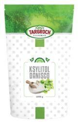 Ksylitol Fiński Cukier Brzozowy XYLITOL 1 KG