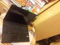 Lenovo G50-45 super stan