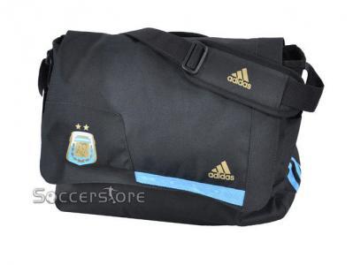 2b4dfb61c362f ARG19  Argentyna - torba na ramię Adidas - 5359319889 - oficjalne ...