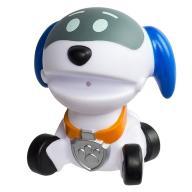 Spin master Psi Patrol Figurka do kąpieli Robopies