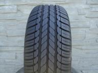 GOODYEAR OPTIGRIP 205/60/15 opona poj