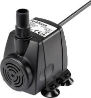 Pompa fontannowa Renkforce 5W 1168660, 400 l/h