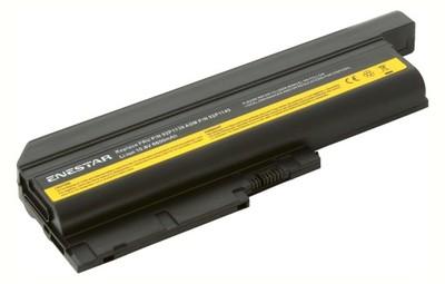 *6600 Bateria LENOVO 42T5246 43R9252 92P1104 SKLEP