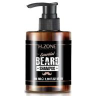 RENEE BLANCHE H-ZONE BEARD SZAMPON DO BRODY 100ml
