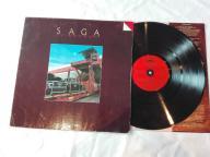 Saga – In Transit #456