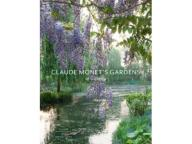 Claude Monet's Gardens at Giverny (9781419709609)