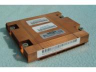 Radiator miedziany s771 blade HP 410304-1 FV
