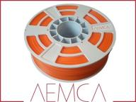 Filament Aemca 800g ABS Orange