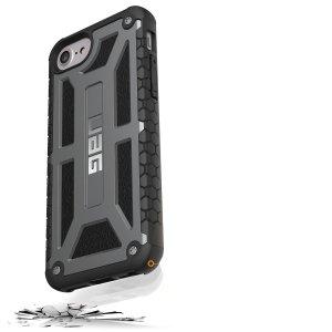 UAG pancerne etui plecki plecy do iPhone 7 4,7