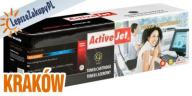 @ ActiveJet ATO-5850CN toner laserowy do druk