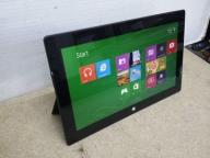 Tablet 10,6 Microsoft Surface RT Model 1516 |64 GB