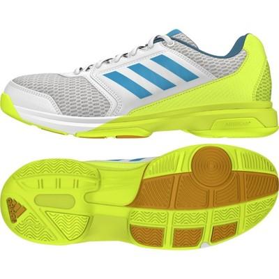 sports shoes 50f0b 6689d Buty adidas Multido Essence Shoes W AQ6287 37 13