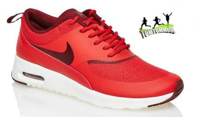 cf5164db44 NIKE AIR MAX THEA WMNS damskie r.36,5 37,5 HIT !! - 5538895846 ...