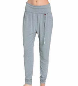 e08970c42b100f TRIUMPH - Body Make - up Trousers 03 - szare - 42 - 5302014679 ...
