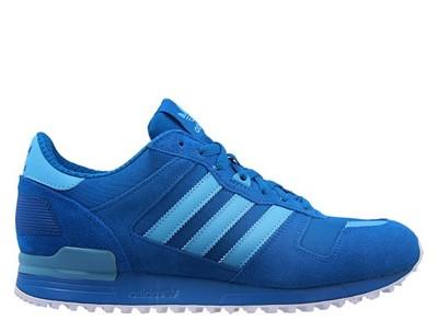 buty męskie adidas zx 700 s76180