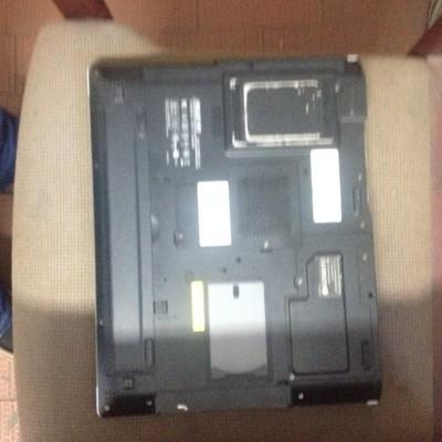 Laptop ASUS Z9200VM