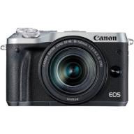 CANON EOS M6 SL 18-150 1725C022AA